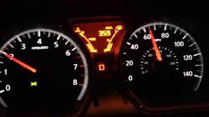 nissan versa note mpg 2014 nissan versa note average fuel economy youtube