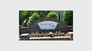 Three Bedroom Apartments Charlotte Nc Courtney Ridge Apartments For Rent In Charlotte Nc Forrent Com