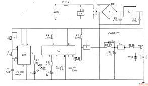 kbpc5010 wiring diagram diagram wiring diagrams for diy car repairs