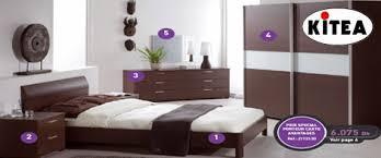 chambre coucher maroc le guide du maroc consommateurs