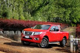nissan np300 navara review 2016 nissan np300 navara review u0026 first drive
