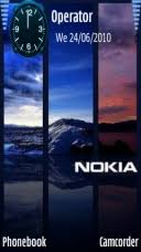love themes for nokia 5233 free nokia n73 wallpapers themes downloads