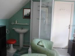 location chambre meubl chez l habitant chambre meublée chez l habitant chez françoise hem 14910 roomlala