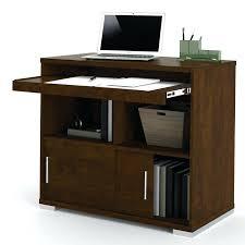 Espresso Office Desk Compact Office Cabinet Compact Office Cabinet And Hutch Size