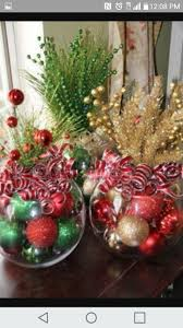 pin by keisa robles on decoracion de navidad pinterest