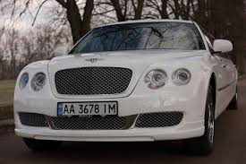 bentley mulsanne limo interior rent limousines kiev hire limousines in kiev