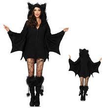 Psy Halloween Costume Batwoman Halloween Costume Reviews Shopping Batwoman