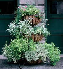 wrought iron wall planters 3 tier wrought iron planter 14
