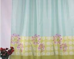 Window Curtains Clearance Walmart Shower Curtains Clearance Curtain Ideas Attractive