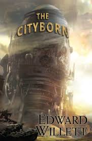 Barnes And Nobles New Releases Science Fiction And Fantasy New Releases 7 4 17 Unbound Worlds