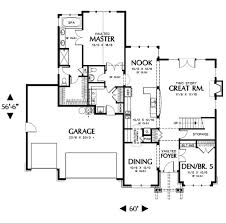 searchable house plans 50 best houses 40 44 images on floor plans crossword