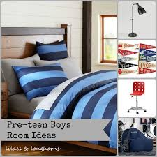The  Best Preteen Boys Room Ideas On Pinterest Preteen Boys - Ideas for teenage bedrooms boys