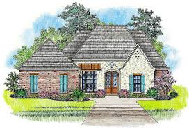 open concept 4 bed acadian house plan 56405sm architectural