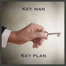 Lying Vanities Definition Knowing Your Role In The Key Plan To Emerging The Key Man