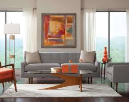 Upholstery Knoxville Furniture Simple Furniture Upholstery Boston Decor Idea Stunning