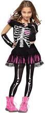 Donnie Darko Skeleton Halloween Costume by Skeleton Costumes Mega Fancy Dress