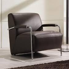 canape cuir chateau d ax fauteuil design en cuir de salon château d ax photo 10 10 n