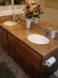 vanity countertops vanity tops without sink vanity countertops