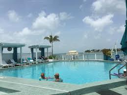pool picture of ocean key resort u0026 spa key west tripadvisor