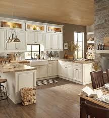 Ivory Kitchen Ideas B Jorgensen Co Cabinets B Jorgsen U0026 Co Ivory Kitchen