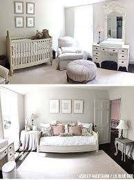 White Nursery Decor Neutral Nursery Decor Ideas Restoration Hardware Inspired
