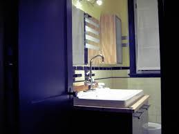 ikea kitchen cabinets in bathroom stupid ikea question using kitchen cabinets for bathroom vanity