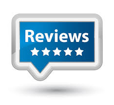 Client Reviews Client Reviews The Courthouse Wedding Chapel Houston Texas