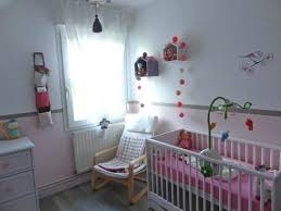 accessoires chambre bébé accessoire chambre fille dacco chambre bacbac fille des idaces a