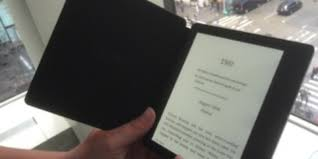 crazy aarons black friday deals amazon new kindle shockingly different u2014 so u0027s the price
