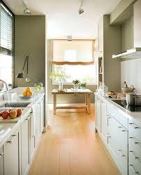 space saving kitchen islands space saving kitchen island alternatives for small kitchens ideas