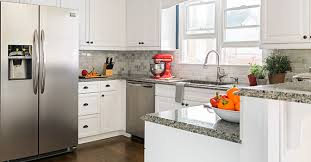 home depot kitchen ideas home depot kitchen remodel kitchen design
