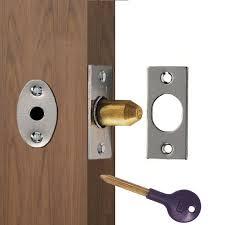 doors locks u0026 accents serenade mortise lockset