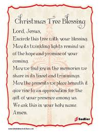 25 unique christmas blessings ideas on pinterest christmas