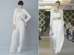 dressy pant suits for weddings womens dressy suits for weddings archives 43north biz