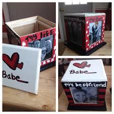 gifts for boyfriend 165 best birthday present images on gifts boyfriend