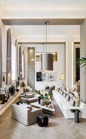 top interior designer the work of kelly hoppen london apartment