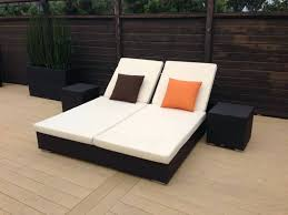 chaise surprising chaise lounge mattress pics red outdoor chaise