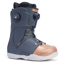 womens boots 2017 fall ride hera snowboard boots s 2017 evo