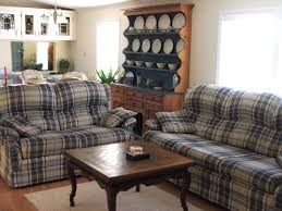 El Patio Erie Pa by Year Round Vacation Rental Near Erie Pa C Vrbo