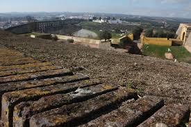 siege unesco unesco heritage site challenge garrison border town of