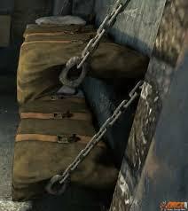Prison Bunk Beds Batman Arkham Origins Blackgate Prison Bunk Beds Orcz