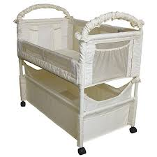 baby furniture black friday deals baby furniture walmart com
