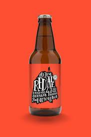 farm hand beer co u2014 the dieline packaging u0026 branding design