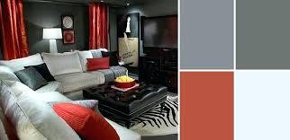 basement color schemes u2013 mobiledave me