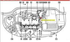 2001 hyundai elantra engine 2001 hyundai elantra wiring diagram on 2001 wirning diagrams