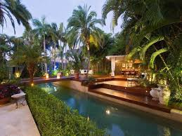 Beautiful Pools 70 Best Beautiful Pools Decks And Surrounds Images On Pinterest