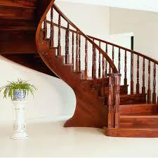 beautiful stairs stair pole beautiful stair pole john robinson house decor how to