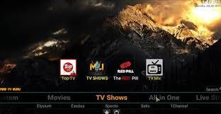 how to install fire tv guru builds guide with screenshots kodi