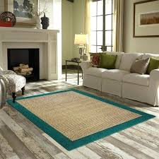 Living Room Rug Sets Cool Living Room Rugs Curiousmind Club