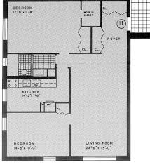 apartments for sale the greystone